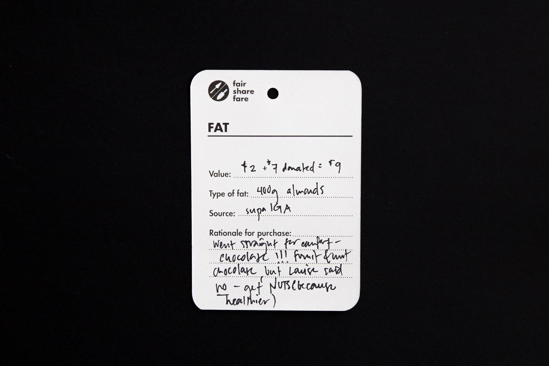 fats-13.jpg