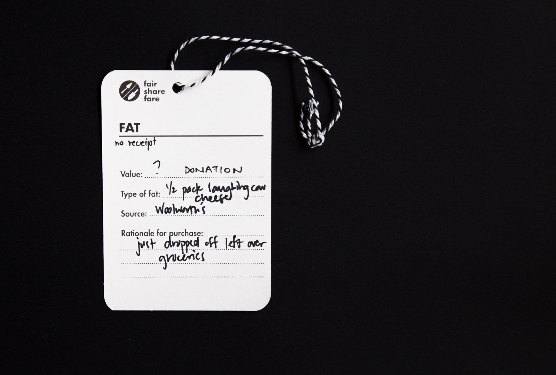 fats-15.jpg