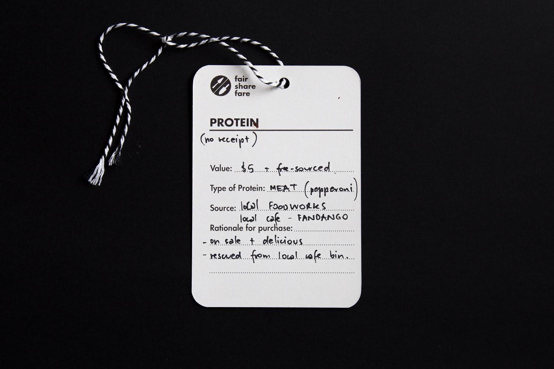 protein-2.jpg