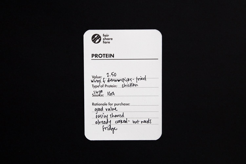 protein-6.jpg