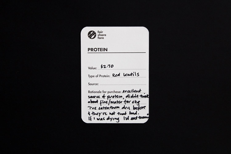 protein-7.jpg