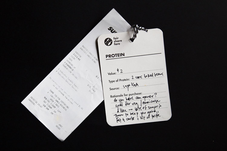 protein-11.jpg