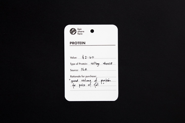protein-13.jpg