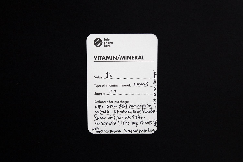 minerals-4.jpg