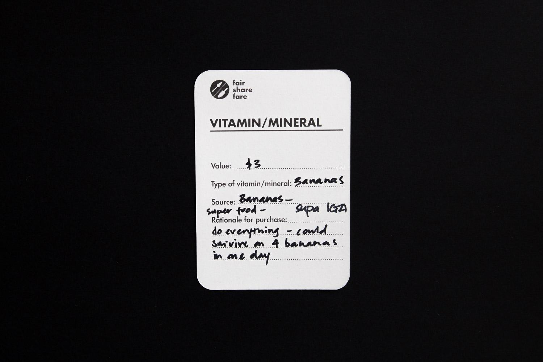 minerals-5.jpg