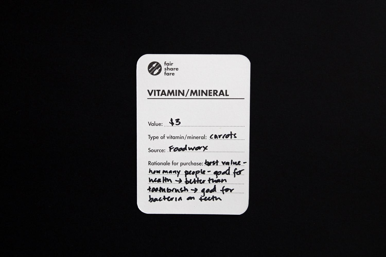 minerals-6.jpg