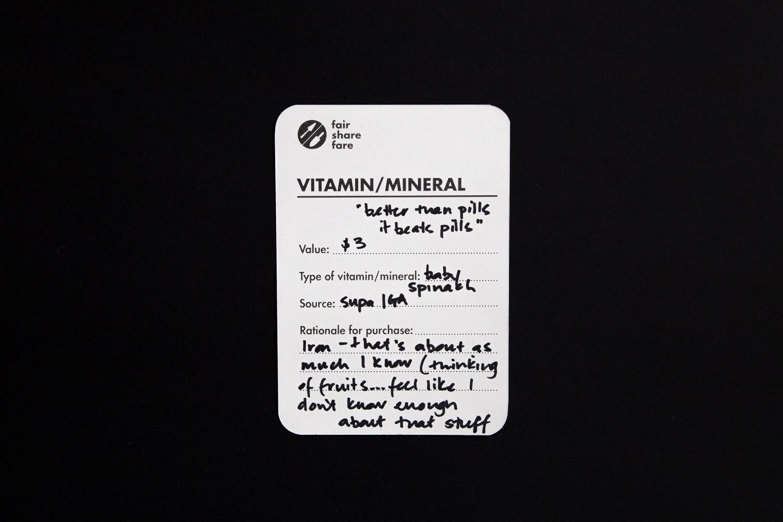 minerals-7.jpg