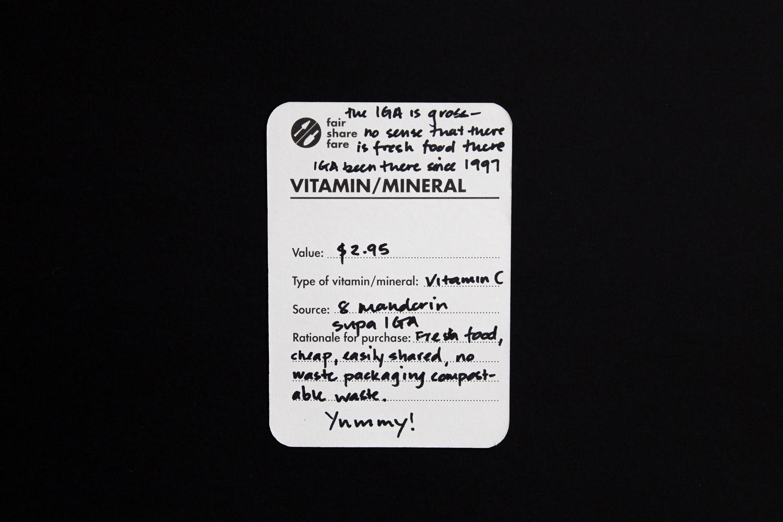 minerals-8.jpg