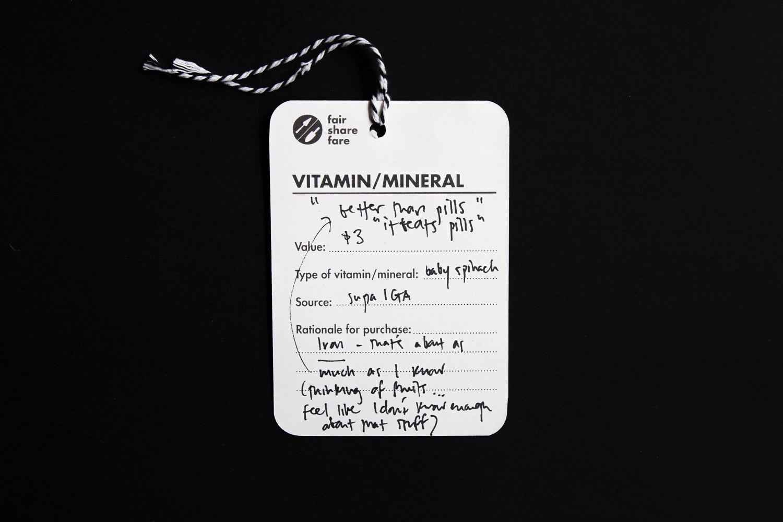 minerals-10.jpg