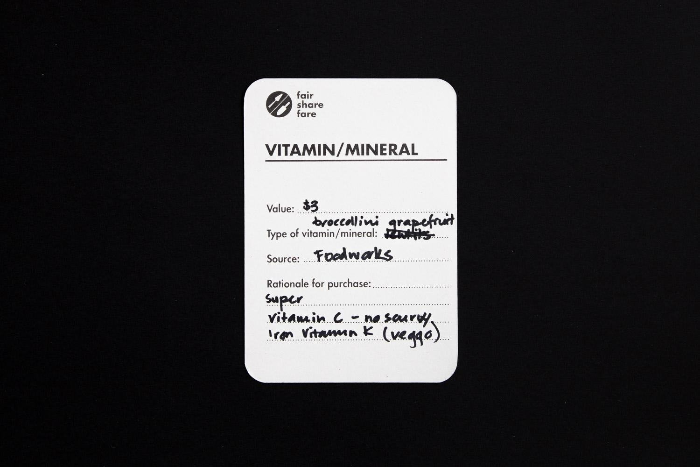 minerals-16.jpg