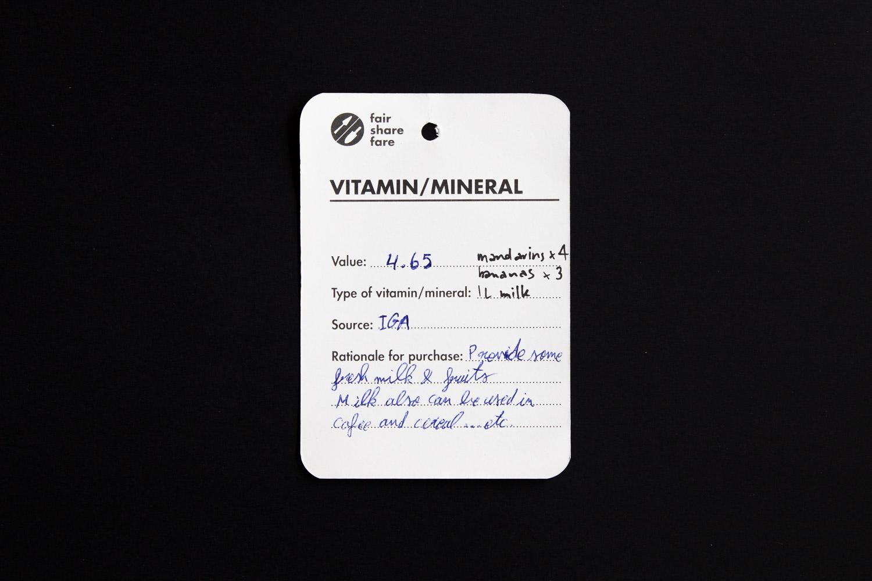 minerals-17.jpg