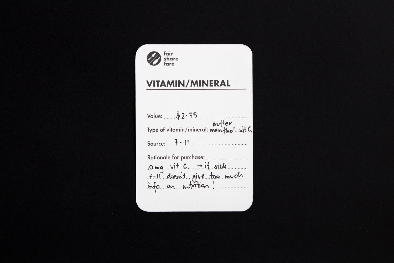 minerals-19.jpg