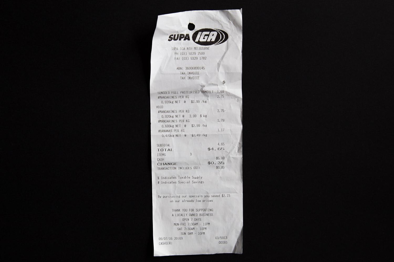 receipts-1.jpg