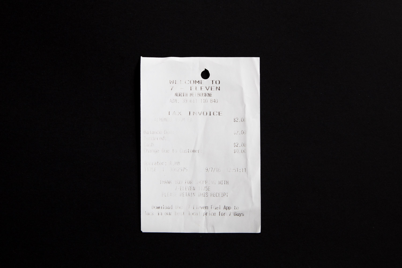 receipts-3.jpg