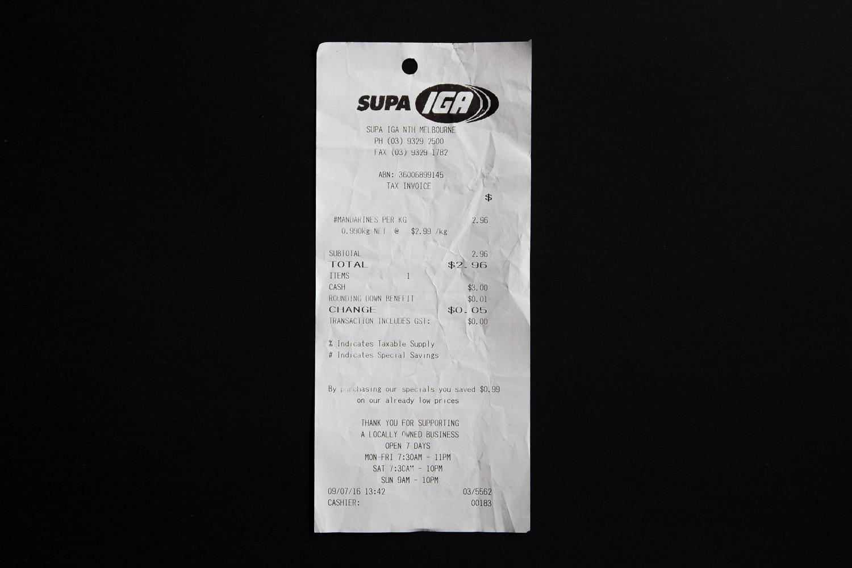 receipts-5.jpg