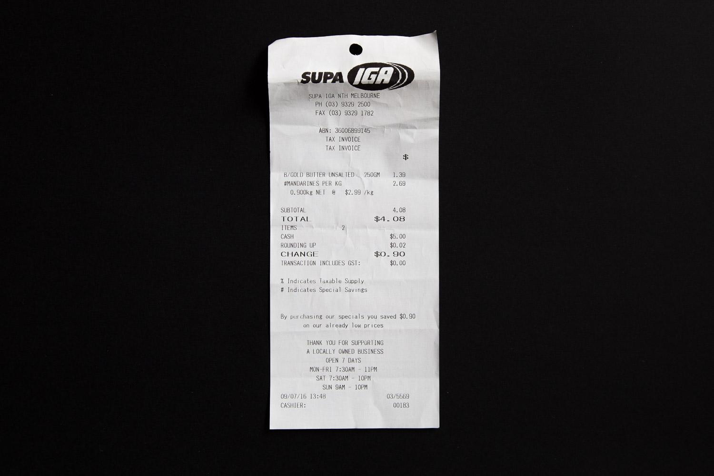 receipts-6.jpg