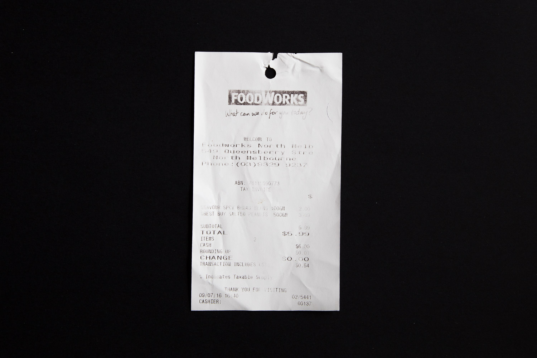 receipts-8.jpg