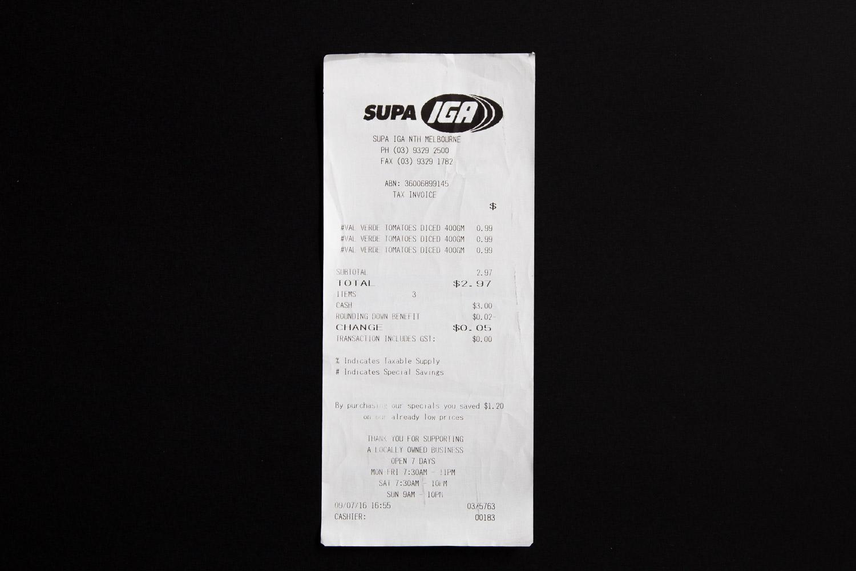 receipts-9.jpg