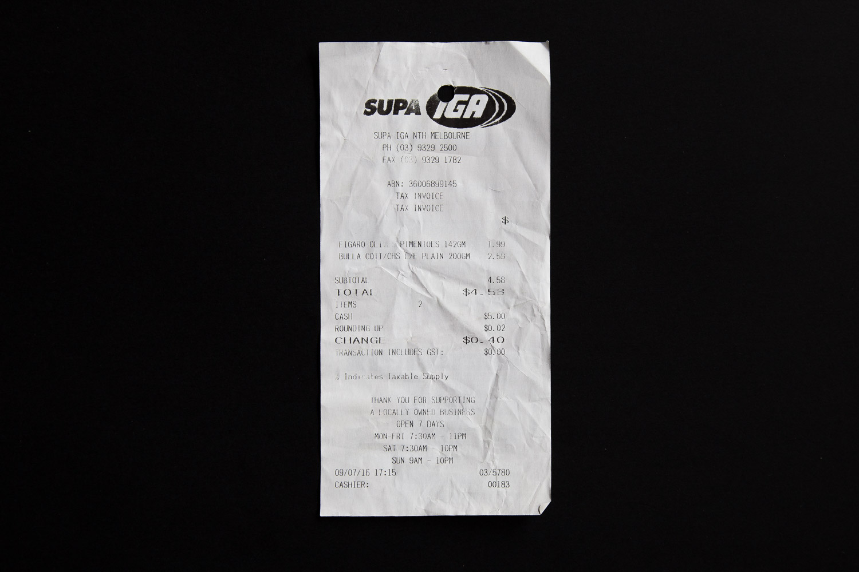 receipts-12.jpg