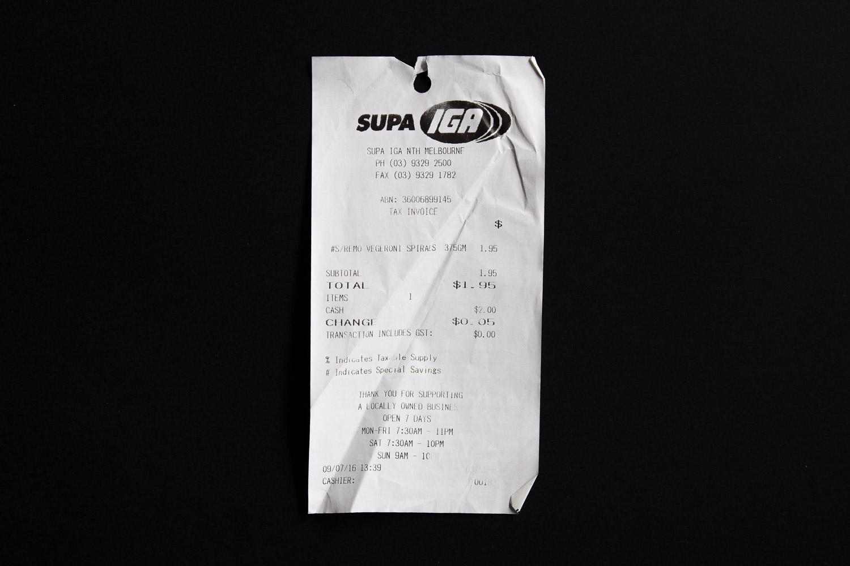 receipts-13.jpg