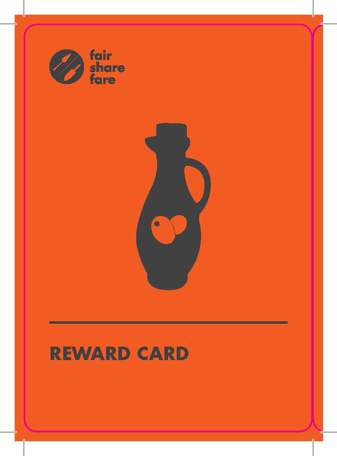 FSF_recipe_reward_FAT_Page_1.jpg