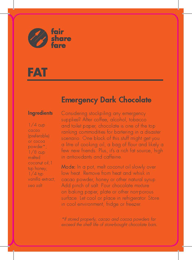 FSF_recipe_reward_FAT_Page_6.jpg