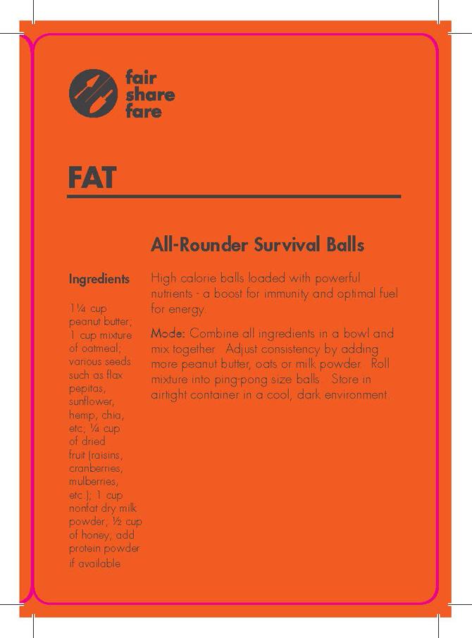 FSF_recipe_reward_FAT_Page_8.jpg