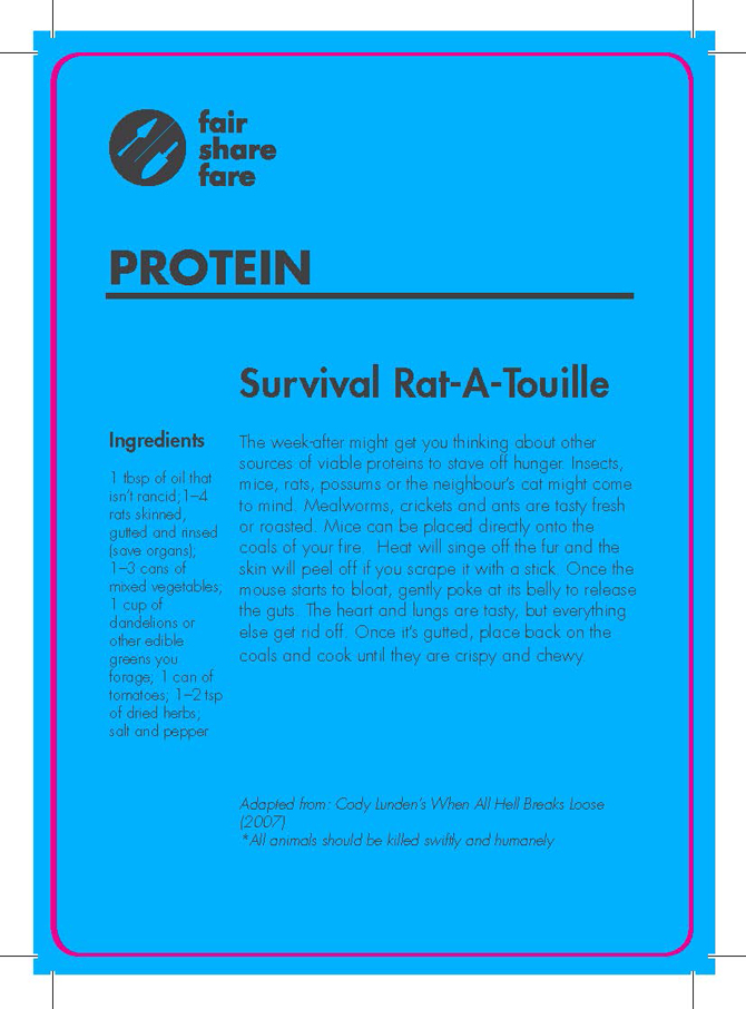 FSF_recipe_reward_protein_Page_06.jpg