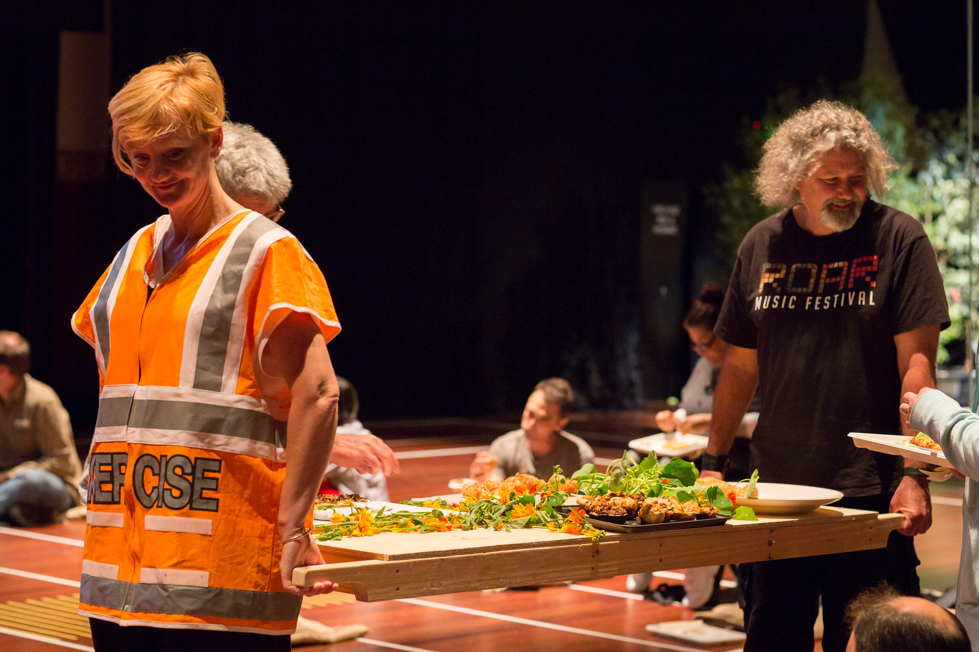 lowres_dinner on stretchers-62.jpg