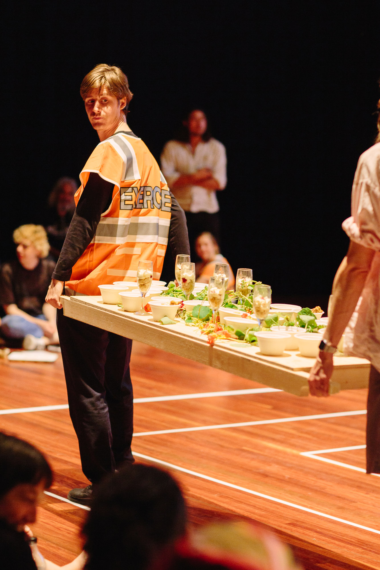 lowres_dinner on stretchers-88.jpg