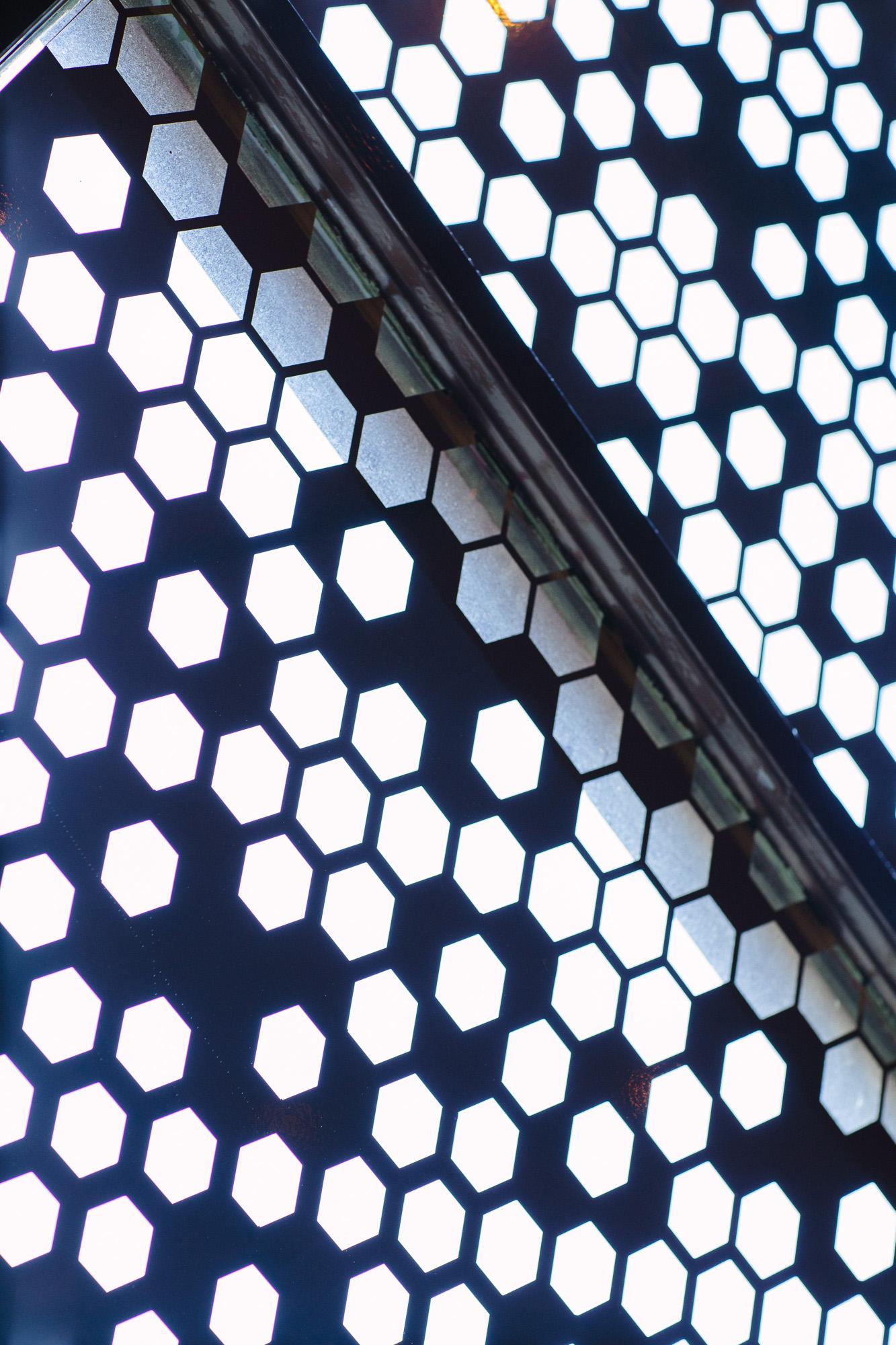 lowres_bees-2.jpg