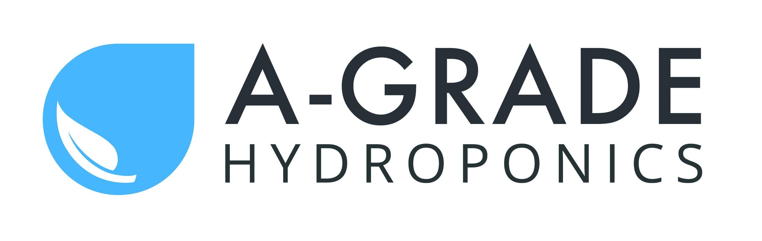 BIG agh-logo_w.jpg