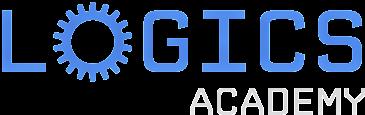 logics-academy-logo-l.png