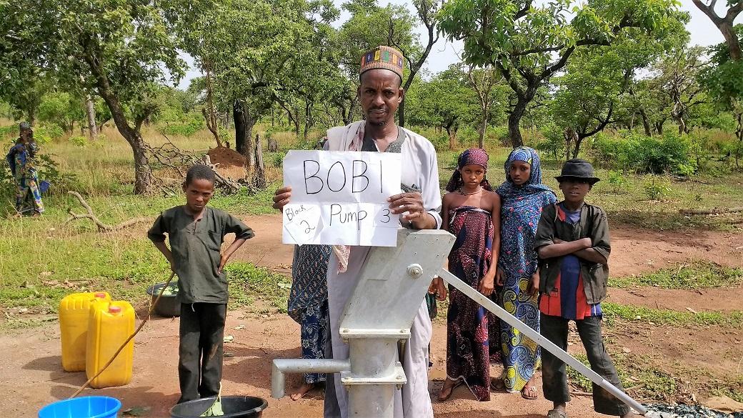 Bobi Pump 3.jpg
