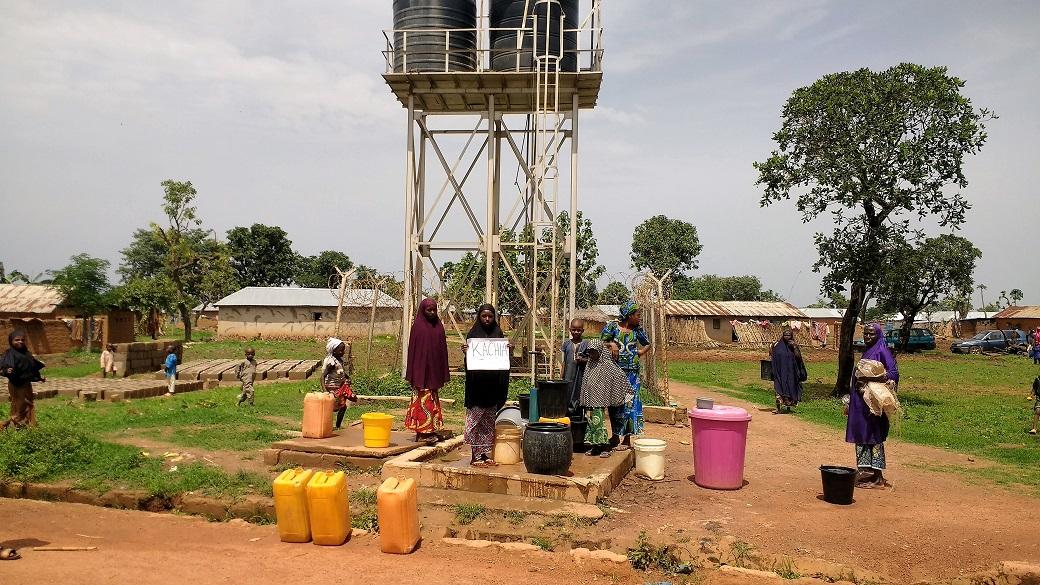 Kachia Ladugga Town solar pump replacement 1.jpg