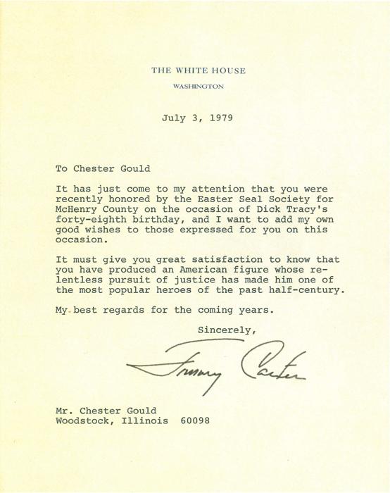 Jimmy-Carter-7-3-1979.jpg
