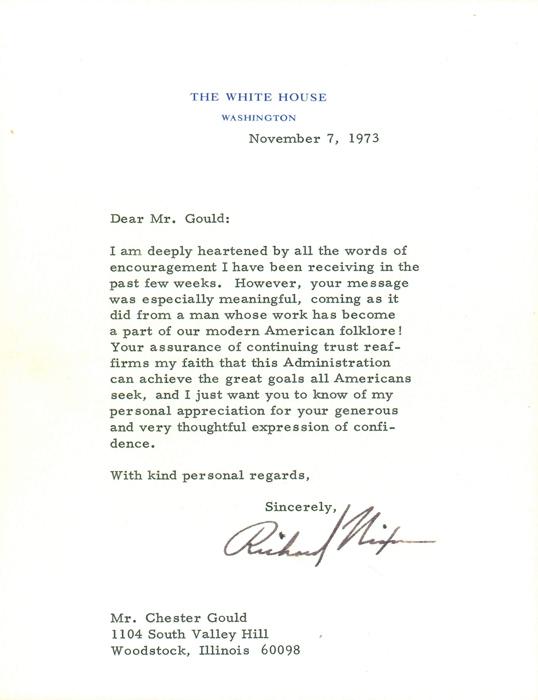 Richard-Nixon-11-7-1973.jpg