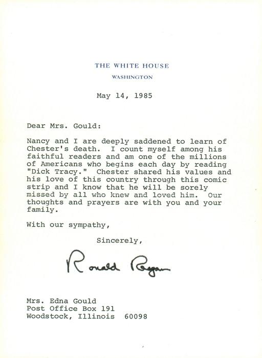 Ronald-Reagan-5-14-1985.jpg