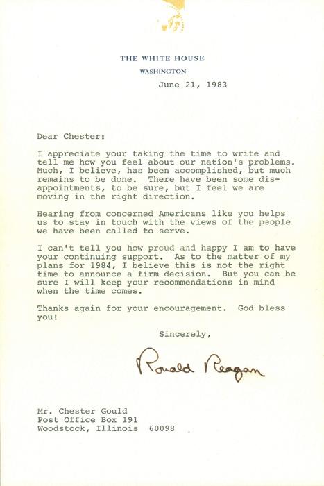 Ronald-Reagan-6-21-1983.jpg