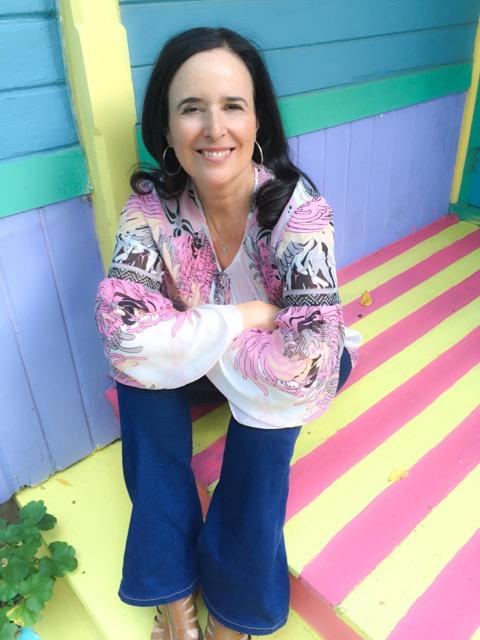 Ruth Behar, porch, by David Frye-sept2016.jpeg