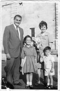 02 - RB-family-1962.jpeg