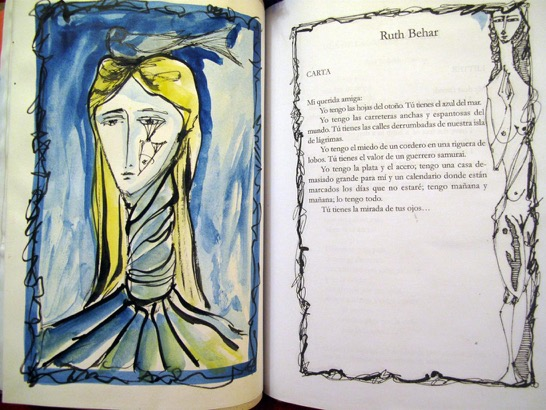 DosMujeresUnaIsla-Ruth-Carta.jpeg