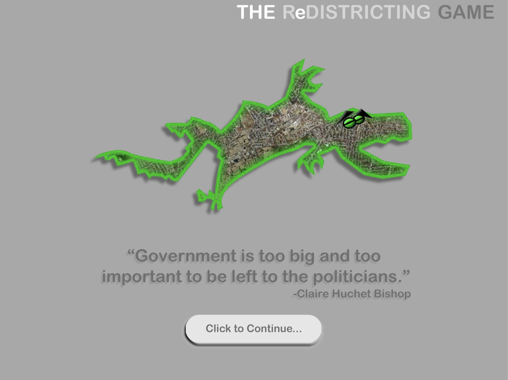 http://www.redistrictinggame.org/index.php