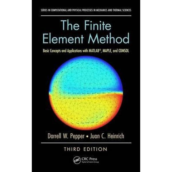 http://www.booktopia.com.au/http_coversbooktopiacomau/600/9781498738606/the-finite-element-method.jpg