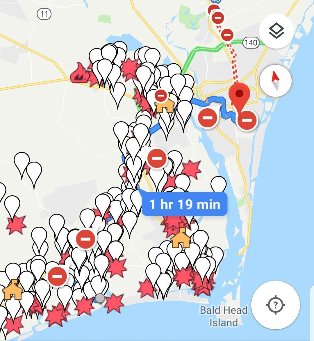 Screenshot_20180918-132437_Maps.jpg
