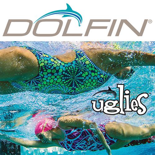 fitness-dolfin-uglies.jpg