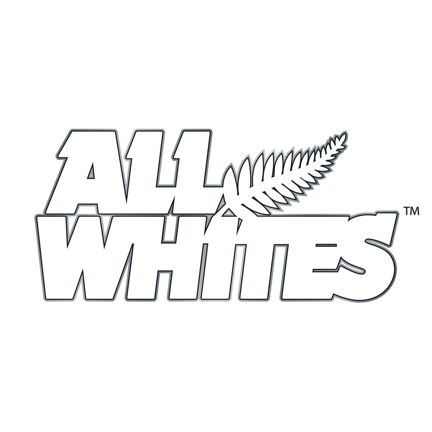 white_out.jpg
