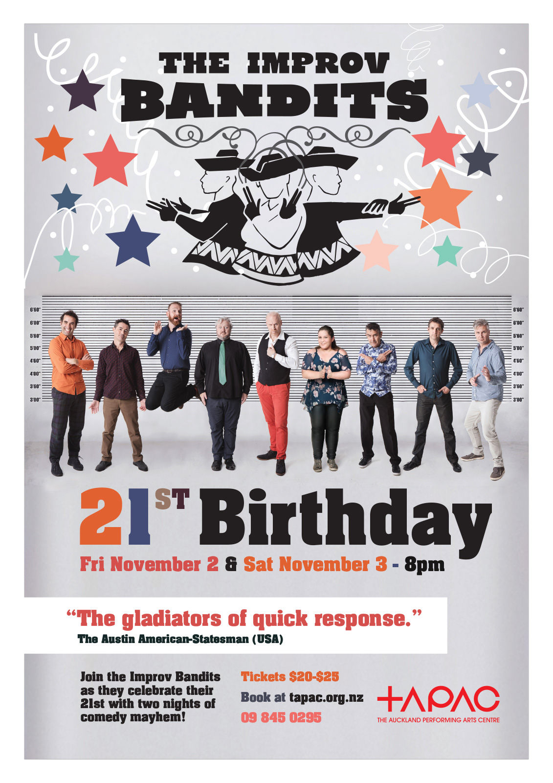 bandits-21st-birthday-poster-v2.jpg