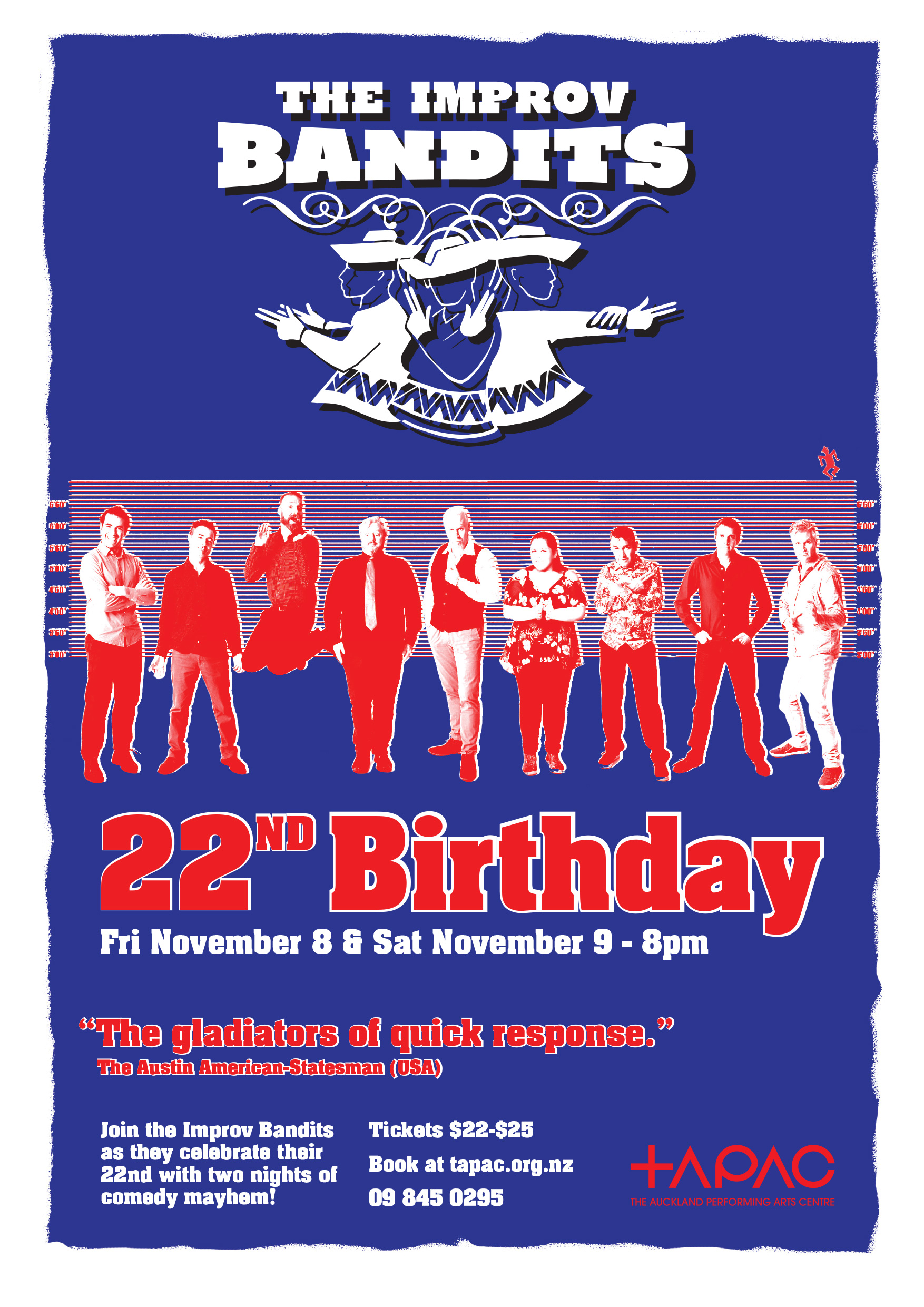 improv-bandits-22nd-birthday-poster.jpg