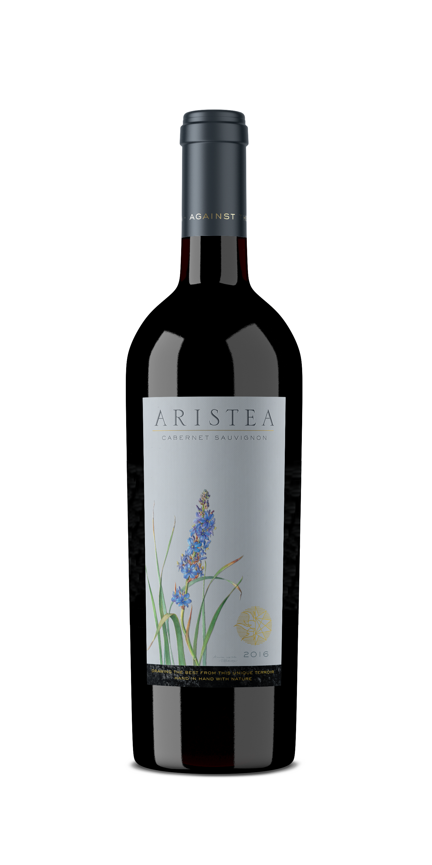BDcreative-Aristea-CabSauv_2016_edit.png